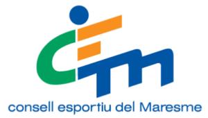 Consell Esportiu del Maresme